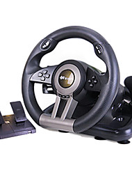 CMPICK 3189 Game Steering Wheel