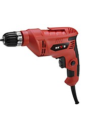 Household Electric Tools Hand Drill Impact Drill(Sale 2810 Drill Single)