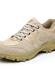 Homme / Femme-Randonnée-Chaussures de marche(Blond Pâle)