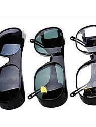 choc des lunettes étanches uv lunettes étanches verres à 2010 verres de soudage de soudage