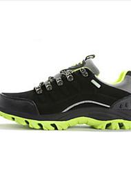 Походные ботинки(Другое) -Муж.-Пешеходный туризм / Катание вне трассы