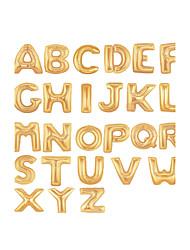 Золотой шар Письмо