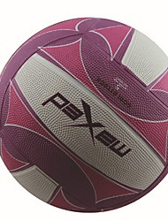 Basketball Baseball Wearproof Indoor / Outdoor / Performance / Practise / Leisure Sports Rubber Unisex