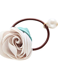 Women's Hairtie Type 000018 Random Color