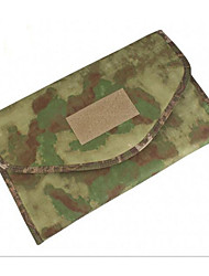 Outdoor Bag Laptop Bag Information Paper Bag Camouflage Style