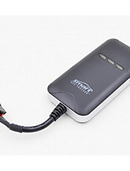 GT02d Upgraded Version Of The Car GPS Locator Car GPS Tracker
