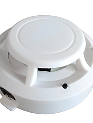 SA1201 Independent Smoke Detector