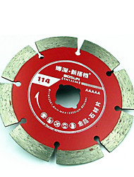 Piece Diamond Cutting Discs Marble Stone Marble Tablets
