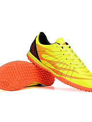 Sneakers Men's Cushioning Wearproof Breathable Soccer/Football