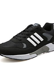 Men's Shoes PU / Tulle Outdoor / Work & Duty / Athletic / Casual Sneakers / Clogs & Mules Outdoor / Work & Duty / Athl