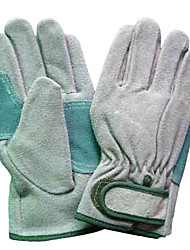 Palm Gato Magic Deduction BUILDING Gardening Gloves