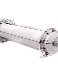 purificador de água para uso doméstico