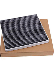 Light Air Filter Material. Affordable Prices. Filterable Finest Dust Particles