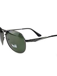 óculos de proteção, óculos de proteção, óculos de proteção óculos de proteção à prova de vento
