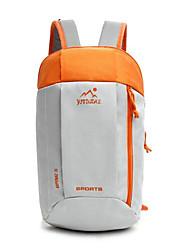 15 L sac à dos Camping & Randonnée / Sport de détente / Voyage / Cyclisme/Vélo Extérieur / Sport de détenteEtanche / Résistant à la