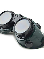 Welding Protection Eyepiece Laser Glasses