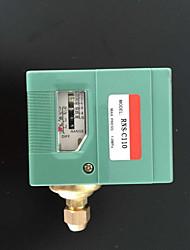Реле давления RNS-c110