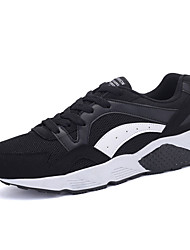 Men's Shoes Tulle Outdoor / Work & Duty / Athletic / Casual Sneakers / Clogs & Mules Outdoor / Work & Duty / Athletic
