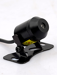 1pc  Stochastic Pattern  Night Light Lamp Small Vehicle Projector Lamps   Laser Light  Night-Light