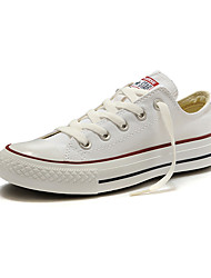 Converse Chuck Taylor All Star Core Men's Shoes Canvas Outdoor / Athletic / Casual Sneaker Flat Heel