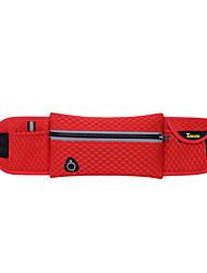 Waist Bag/Waistpack for Running Sports Bag Multifunctional Phone/Iphone Lightweight Running Bag All Phones