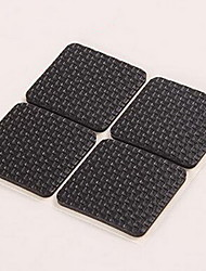 Multifunctional Furniture Floor Protection Mat
