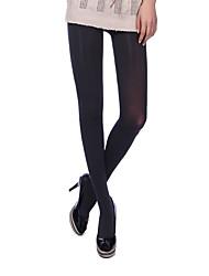 Collant Moyen Nylon / Spandex Femme