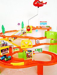 Children'S Puzzle Yu Shixing Track Toy