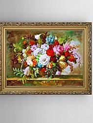 toile set Paysage Classique,Un Panneau Toile Horizontale Imprimer Art Décoration murale For Décoration d'intérieur