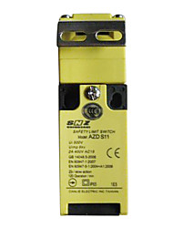 Sicherheitsschwelle Schalter (gelb, AZD-s11)