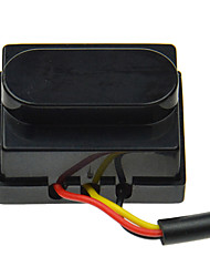 secadores / torneira / publicidade luz sensor infravermelho
