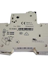 оригинальные вспомогательные выключатели выключатель миниатюрные 5st3010-0cc