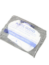 Disposable Gloves Health Gloves 45 Loaded