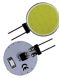 éclairage de la voiture conduit g4-cob-18 / 30/63 noyau durable température antichoc, étanche à l'eau