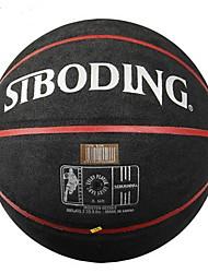 Basketball Baseball Verschleißfest Drinnen / Draußen / Leistung / Training / Legere Sport Leder Unisex