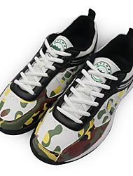 Zapatos Tenis Sintético Neutro Unisex