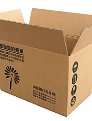 High Quality 230*130*160mm Packing Carton(10Pcs/Set)
