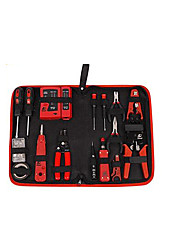 Network Maintenance Tools Combined Full Set (37 Sets)