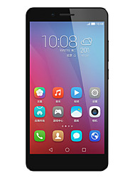 "Huawei Honor 5X 5.5 ""FHD Android 5.1 4G Metal Fingerprint Smartphone (Dual SIM,64Bit Octa Core, 13 MP,2GB,3000mAh)"