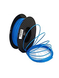 3D Printer Consumables Abs 1.75 / 3.0mm High Quality Printing Wire Pen