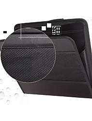 Automotive Supplies Multifunction Oxford Cloth Bag Folded Notebook Computer Desk Shelf Carrier