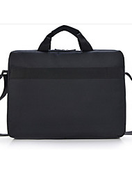 "NylonCases For14"" / 15"" Universal / Dell Computer HandBag"