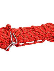 corde de sécurité sans batterie inclus sans pile ne jetable
