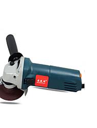 machine à polir électrique pas jetable