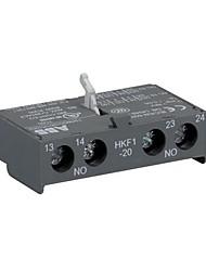 动机 保护 断路器 辅助 触点 circuito de proteção de contato auxiliar do disjuntor motivo