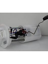 Automotive fornece Chery a21 g3 conjuntos de bomba de combustível do motor e5 a21 umc a21-1106610 sistema