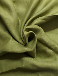 140CM Green Holiday Fabric