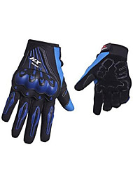 Motorcycle Riding Gloves The Whole Refers To Nontoxic Odorless Water Resistant Breathable Slip Drop Resistance