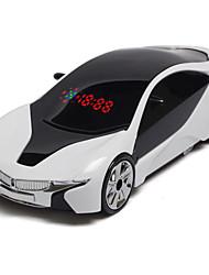 mesure sf399 vitesse en temps réel Internet mobile et d'alerte rapide nuage automatiquement mis à niveau chien électronique