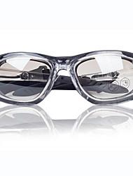 зеркало зеркало получать альпинистские / очки ультрафиолетовых лучей солнцезащитные очки гарнитуры
